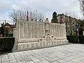 Monument morts Champigny Marne 14.jpg