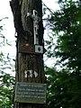 Monument voor gevallenen in WO1 - panoramio (1).jpg