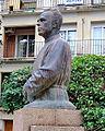 Monumento a Emilio Luque.jpg