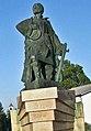 Monumento a João Rodrigues Cabrilho - Montalegre - Portugal (4657838630) (cropped).jpg