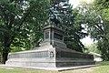 Monumento a Napoleone III parco Sempione.jpg