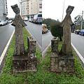 Monumento conmemorativo de Varela Buxán.jpg