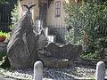 Monumentoalpinischignano.JPG