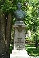 Monuments and memorials in Varna 05.jpg