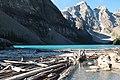 Moraine Lake Alberta Canada (19253992040).jpg