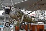 Morane-Saulnier MS.315 (F-BCNT) (34854760402).jpg