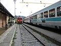 Moravice station 2009 1.jpg