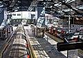 Morden Station - geograph.org.uk - 1989385.jpg