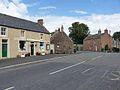 Morebattle village centre - geograph.org.uk - 3068129.jpg