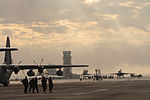 Morning on MCAS Cherry Point flightline 141117-M-PJ332-213.jpg