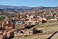 Morocco, Drâa-Tafilalet Region, Tinghir Province, Boumalne-Dadès (3.jpg