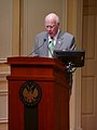 Morrill Act 150th Anniversary Celebration, June 23, 2012 05.jpg
