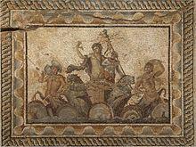 Dionysus - Wikipedia