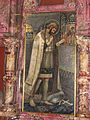 Mosaic Icon (Iconostase of the Saviour on the Blood) 03.JPG