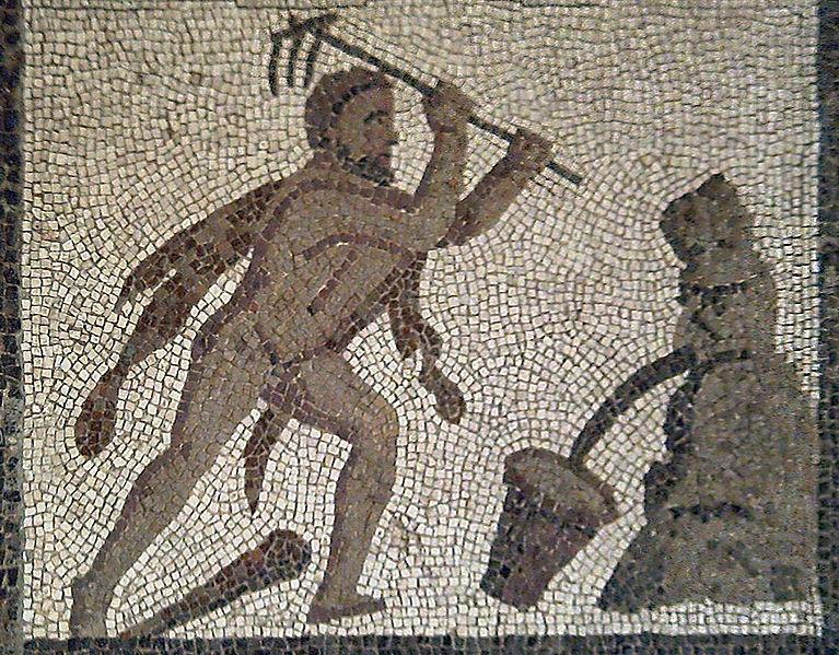 File:Mosaico Trabajos Hércules (M.A.N. Madrid) 05.jpg