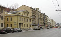 Moscow, Bolshaya Serpukhovskaya Street.jpg