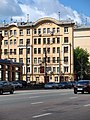 Moscow, Bolshoy Strochenovsky 4 May 2010 01.JPG