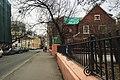 Moscow, Voznesensky Lane 8-5, the Anglican chaplain's house (30920246321).jpg