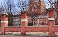 Moscow ResurrectionChurchKadashi Y07.jpg