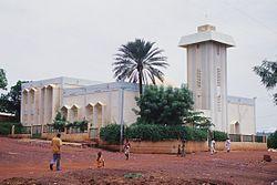 Mosquée de Kati.jpg
