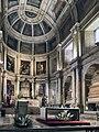 Mosteiro dos jerônimos (40540513845).jpg