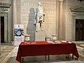Mostra Wiki Loves Puglia 2019 dopo la chiusura 6.jpg