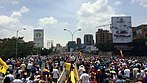 Mother of All Marches - Caracas.jpg