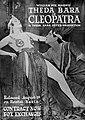 Motionpicturenews-1918-Cleopatraadvert.jpg