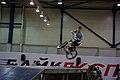MotoBike-2013-IMGP9508.jpg