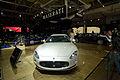 Motor Show 2007, Maserati - Flickr - Gaspa (1).jpg