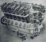 Motore Fiat 12 cil. post.png