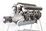 Motore Isotta Fraschini Asso 750 040.jpg