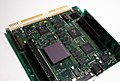 Motorola 68040 - Apple Performa motherboard.jpg