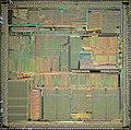 Motorola 68EN360 die.JPG