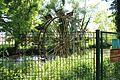Moulin eau Pt-de-Veyle 01.jpg