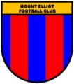 Mount Elliot FC.png