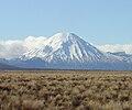 Mount Ngauruhoe August 2003.jpg