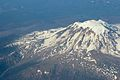 Mount Rainier from the air 03.JPG