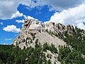Mount Rushmore - panoramio (1).jpg
