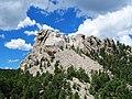 Mount Rushmore - panoramio (1).jpg