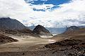 Mountainous Desert of Skardu.jpg