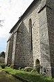 Mourioux-Vieilleville Église Saint-Rémi 046.jpg