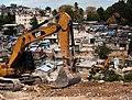 Moving Rubble in Haiti (5532910590).jpg