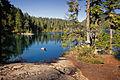 Mowich Lake.jpg