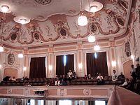 Mozarteum grosser saal.jpg