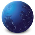 Mozilla Firefox Nightly logo 2013.png