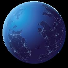 Firefox - Wikiwand