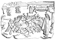 Mr. Punch's Book of Sports (Illustration Page 159).png