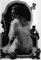 Mrs. Albert P. Taylor, 1916.jpg
