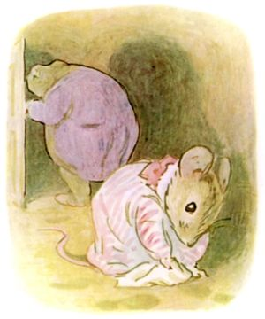 Mrs Tittlemouse Mr Jackson.jpg